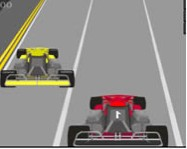 Forma 1 j�t�kok Extreme racing online